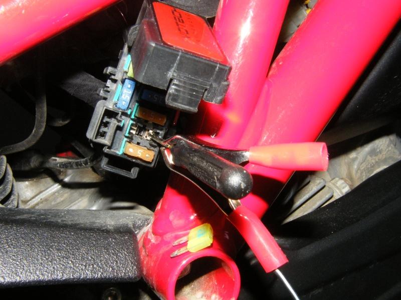 recharger sa batterie sans rien démonter Dscf2711