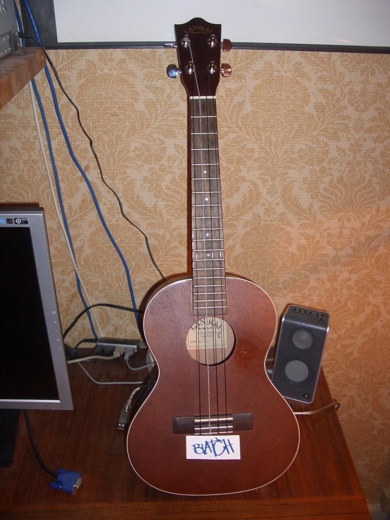 Venez exposer vos ukulele // - Page 2 Imgp2610