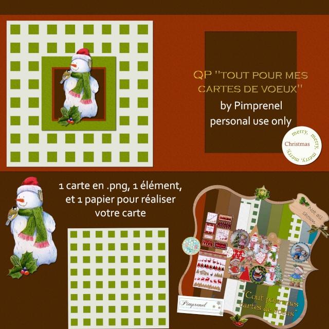 freebie de Pimprenel NEW 01/11/2010 Previe11