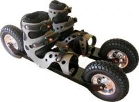 roller joering Miniim10