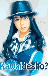 Usagi's gallery Akb4810