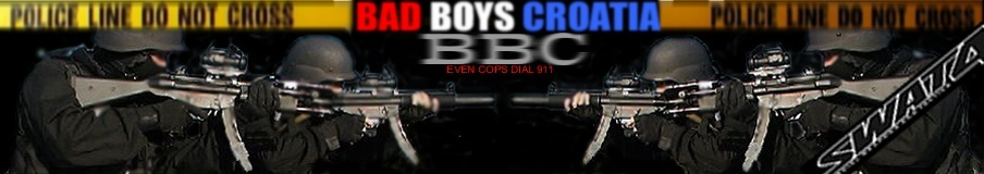 |BBC| CROATIAN SERVER (Best server!!) Banner10