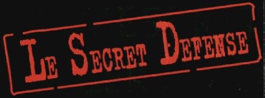 qui peux me dire Secret10