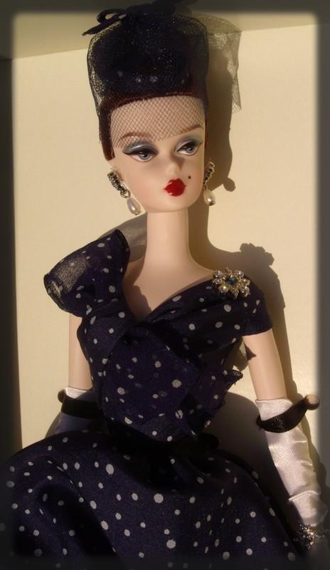 Pretty Parisienne 2009 Gedc1315