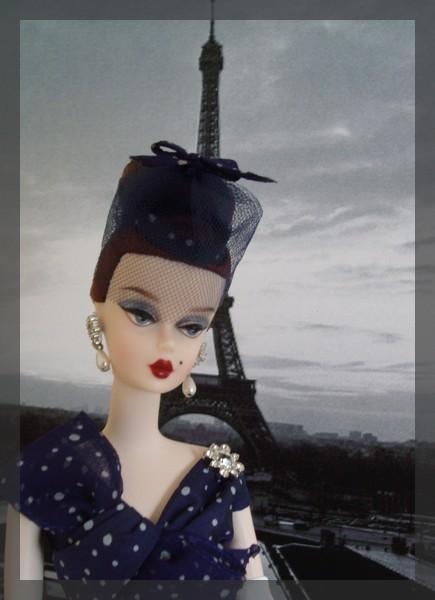 Pretty Parisienne 2009 Gedc1418