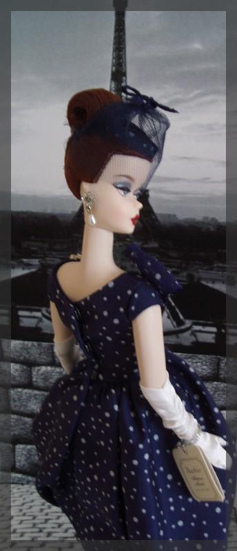 Pretty Parisienne 2009 Gedc1514