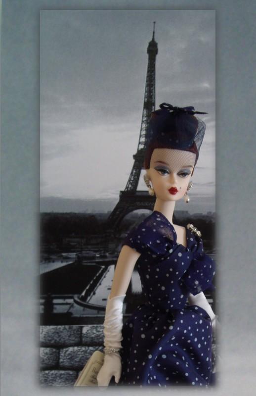 Pretty Parisienne 2009 Sans_t10