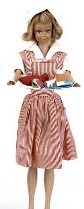 Votez pour les futurs métiers de Barbie ! Vintag12