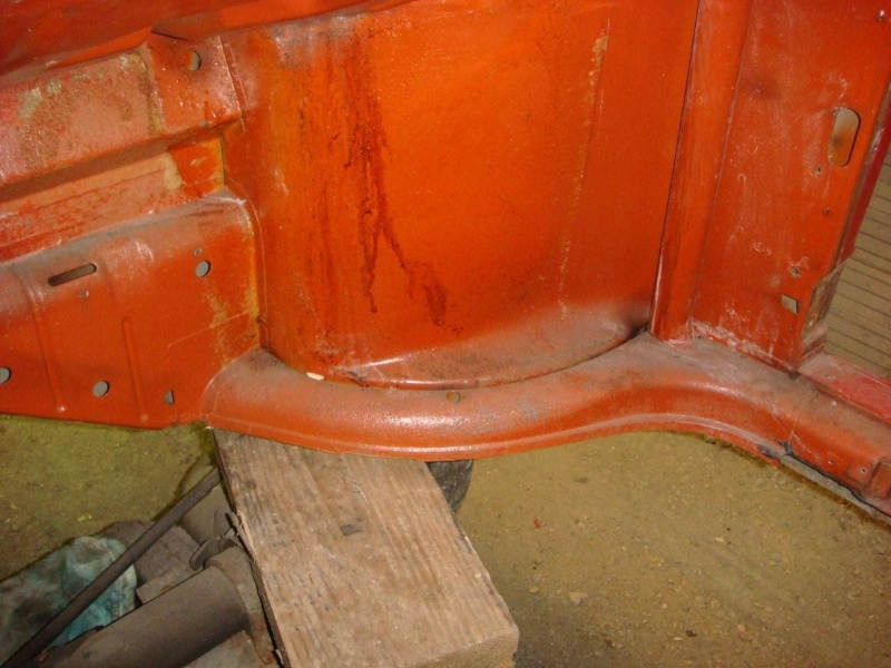Restauration d'un KG 69 Dsc00328