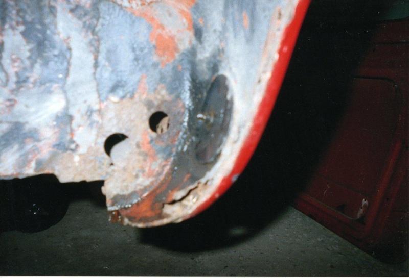 Restauration d'un KG 69 Img01310