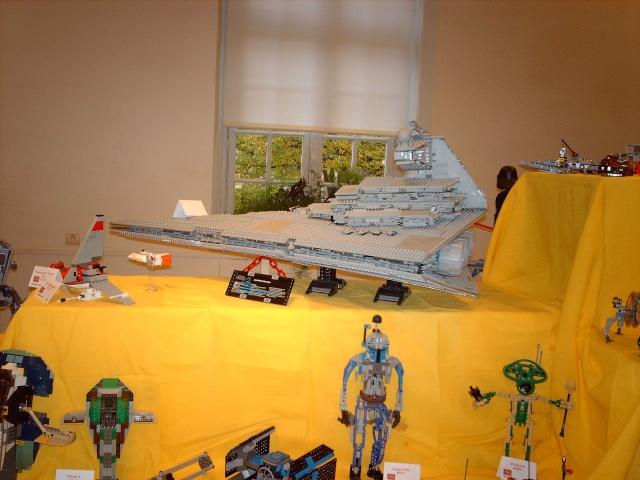 L'actualité Lego Imag2912