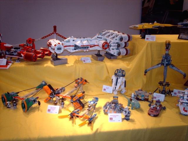 L'actualité Lego Imag2913