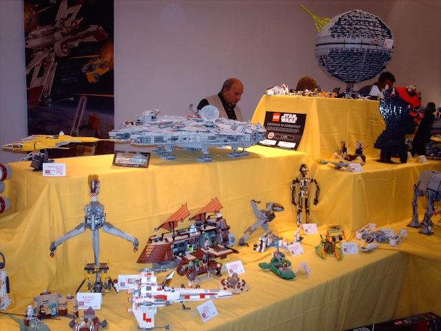L'actualité Lego Imag2914