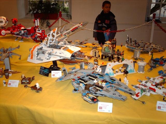 L'actualité Lego Imag3010