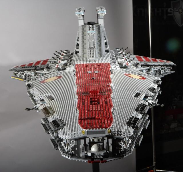 L'actualité Lego Rsd310