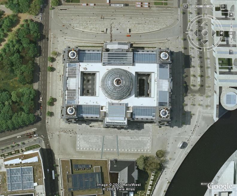Le centre du monde : actualité au jour le jour - Page 2 Bundes10