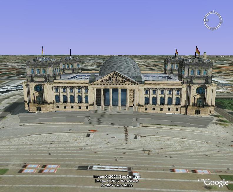 Le centre du monde : actualité au jour le jour - Page 2 Bundes11