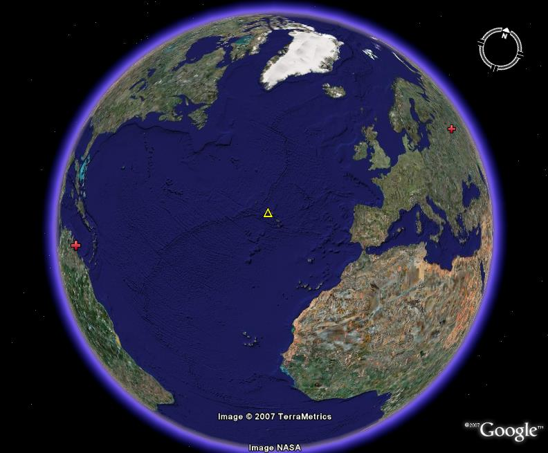 Le centre du monde : actualité au jour le jour - Page 2 Centre11