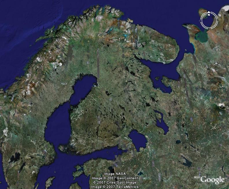 Le centre du monde : actualité au jour le jour - Page 2 Finlan11
