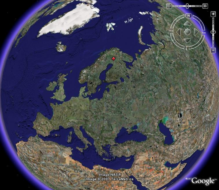 Le centre du monde : actualité au jour le jour - Page 3 Rovan10
