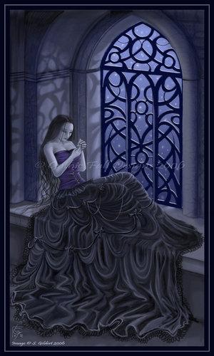 gothic Gothic11
