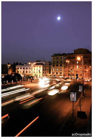 fotos paisajisticas Rome_b10