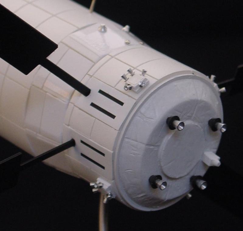 maquette ATV Atv10012