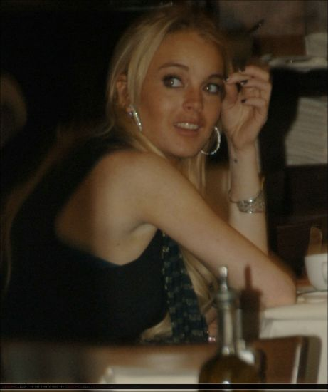Beverly Hills 27/11/2007 [HQ] Normal11