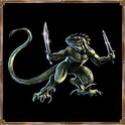 Dark Genus List 5e3810