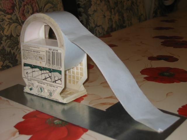 Mallette de rangement Fabric18