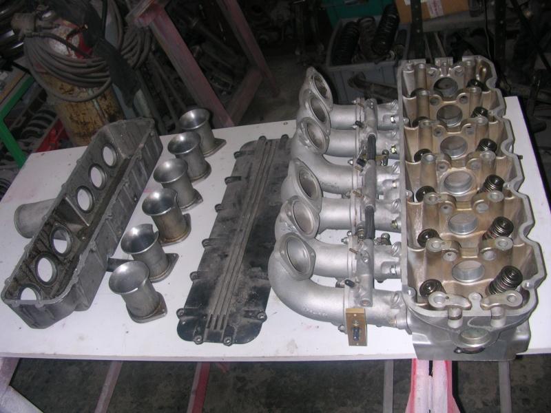 [BMW HARTGE H 27 SP] que vaut un moteur comme ça?? Bmw_1210