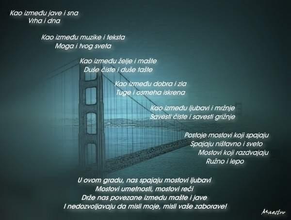 MOSTOVI ROMANTICNIH UZDISAJA... Mostov10