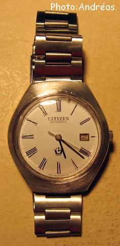 120 euros pour une révision d'un chrono c'est normal??help! Img_0011