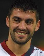 FK Spartak Moscow ~~> Zerch Lazeti10