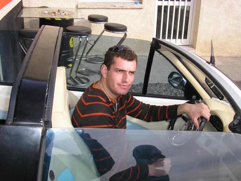 205 CAB  PLAY BOY DE ROMAIN 205_ca10