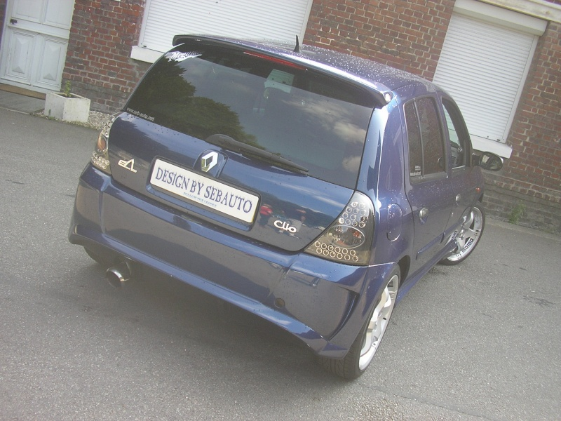 CLIO 2 DE JEROME Clio_116
