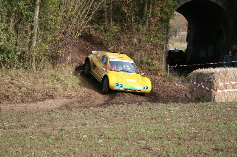 Photos n°24 Rallye13