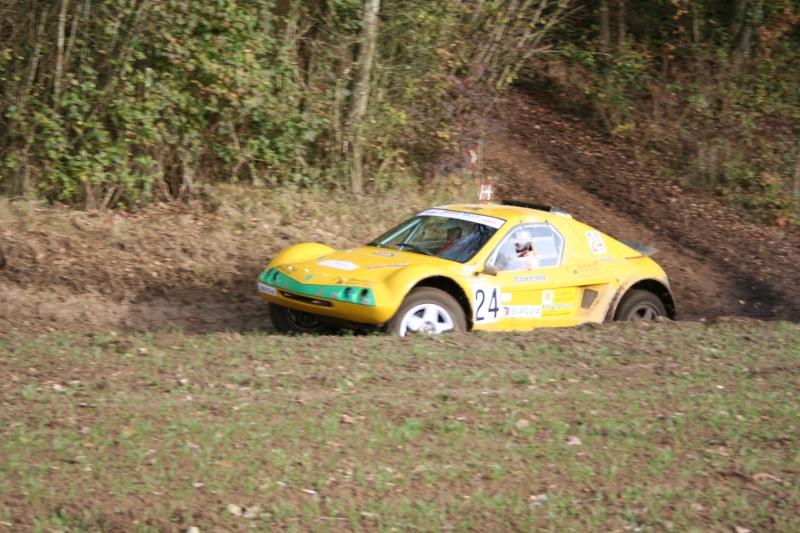 Photos n°24 Rallye14