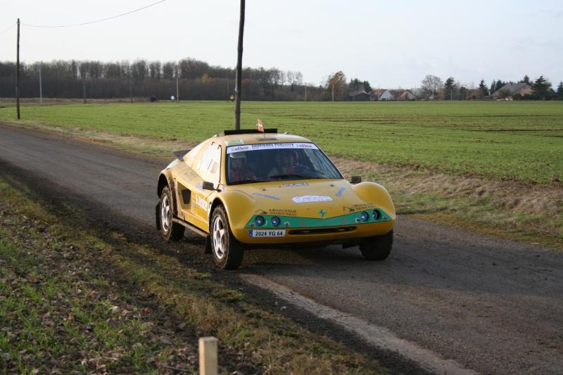 Photos n°24 Rallye16