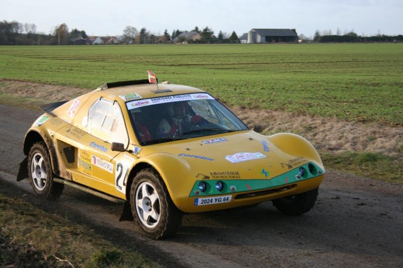 Photos n°24 Rallye17