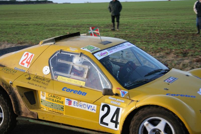 Photos n°24 Rallye18