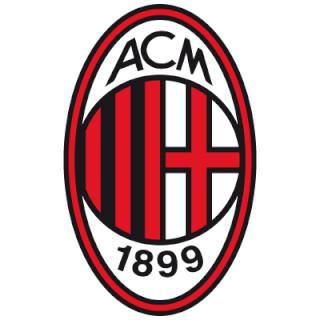 [Milan AC] Asiatran22 Ac-mil13
