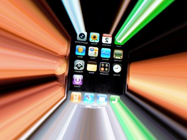 J'attends l'iPhone!! 29 novembre Iphone10