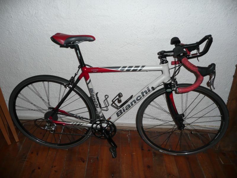 Vélo à vendre P1020310