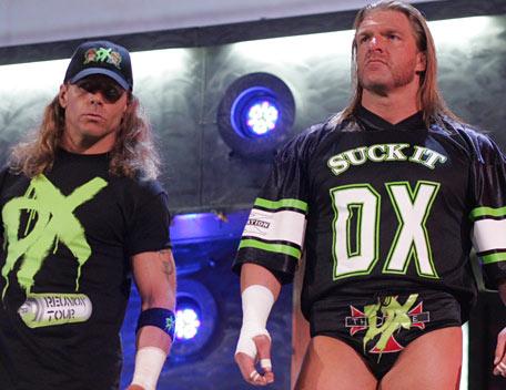 EL ANTIGUO BATISTA REGRESO Y HABLO DE WWE Y WWF VS ATTITUDE Dx_hhh10
