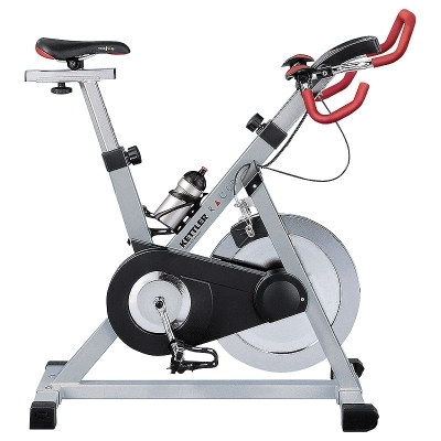 Le vélo d'appartement Asset_10