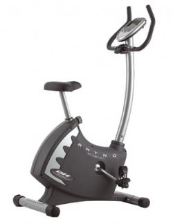Le vélo d'appartement Fitnes10