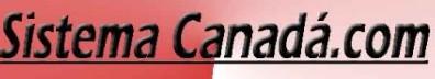 Sistema Canadá