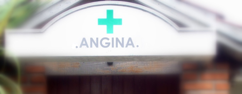 Fotos varias (se prohiben fotos porno de todo tipo ¬¬) Angina10