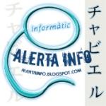 Bienvenidos al Nuevo Foro de AlertaInfo 1-8810